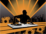 DJ BORIS Profile Link
