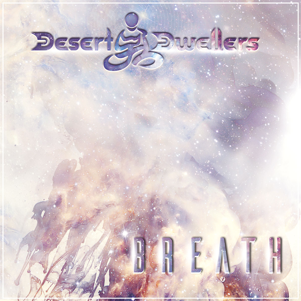 Desert Dwellers - BREATH