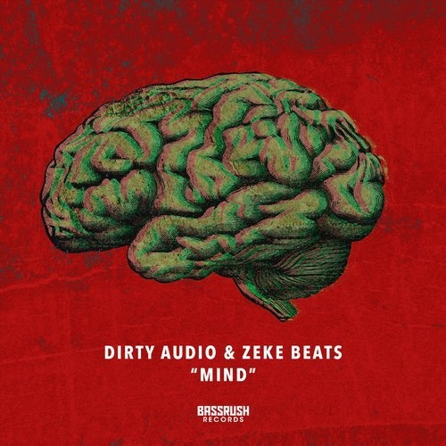 Dirty Audio & ZEKE BEATS