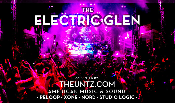 Electric Glen