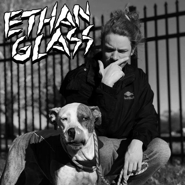 Ethan Glass