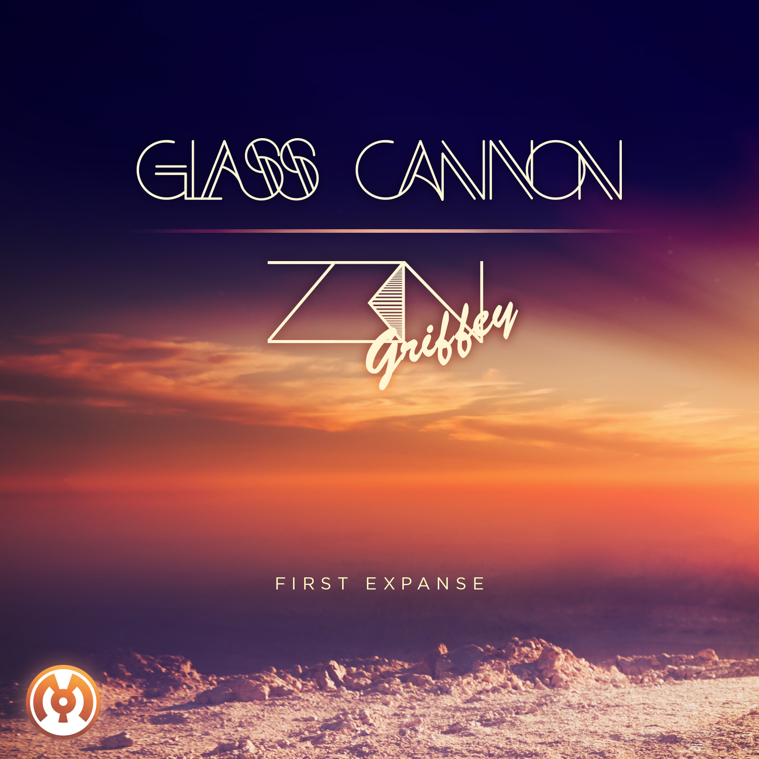 Glass Cannon