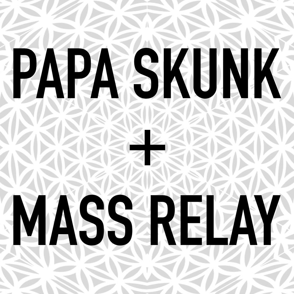 papa skunk  u0026 mass relay join forces as pnmr