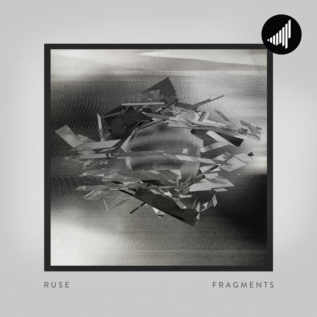 Ruse - FRAGMENTS