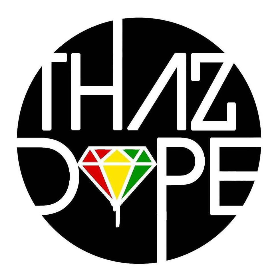 ThazDope Records