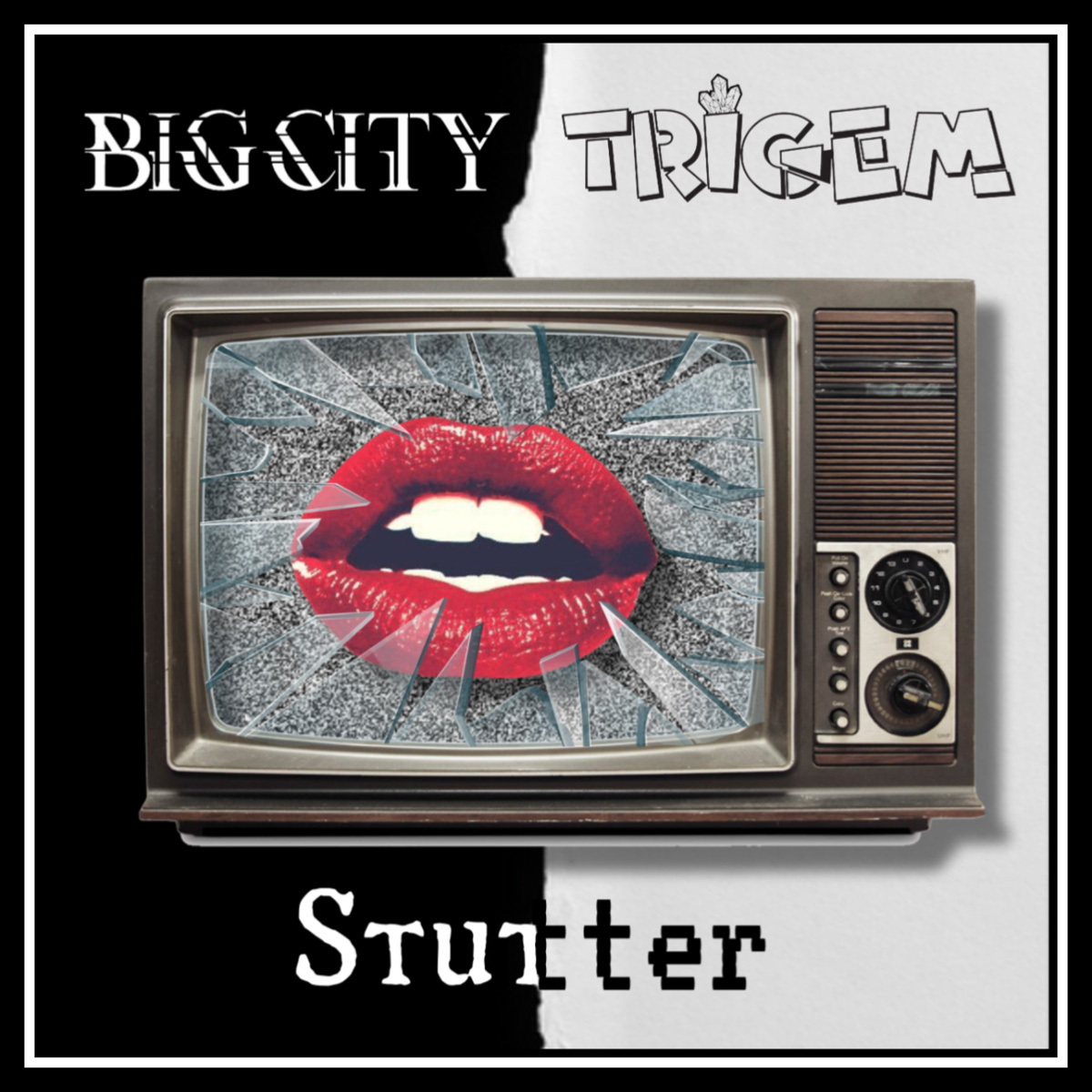 Browser Stutter