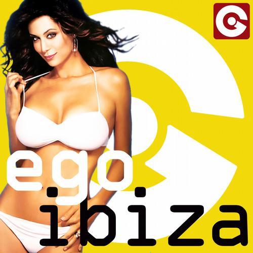 Album Art - Ego In Ibiza 2012 (Special International Music Summit Edition)
