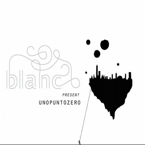 Album Art - Unopuntozero (Deep Vibes)