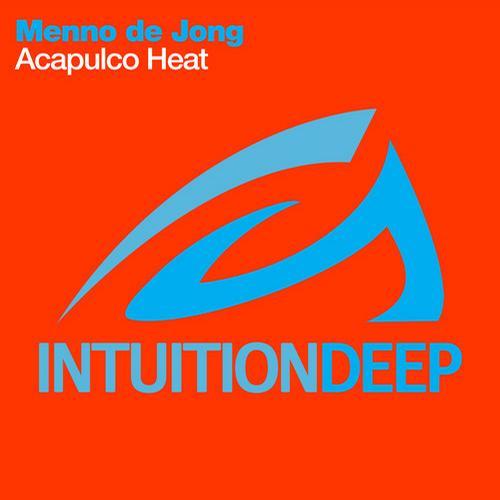 Album Art - Acapulco Heat