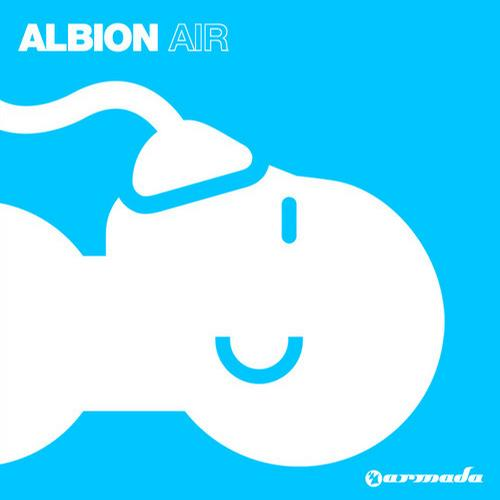 Album Art - Air