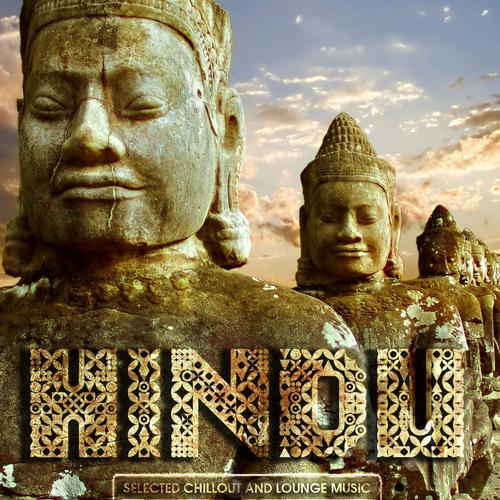 Album Art - Hindu - Selected Chillout and Lounge Music