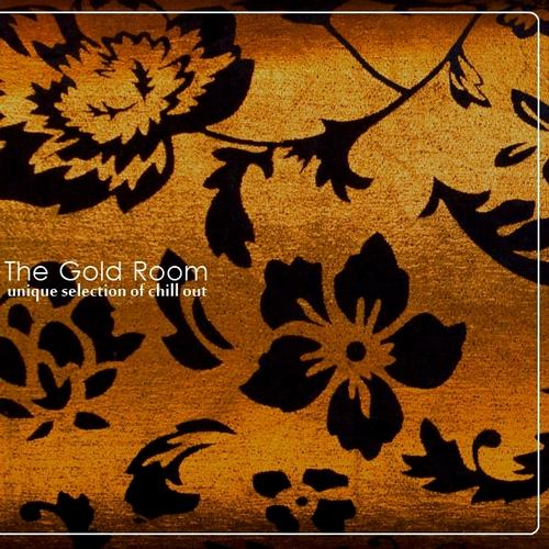 Album Art - The Gold Room