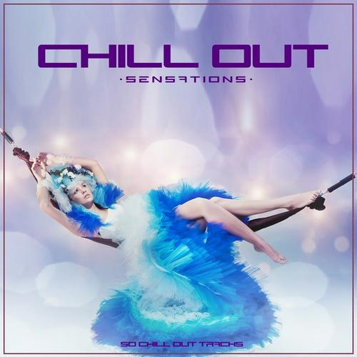Album Art - Chill Out Sensations