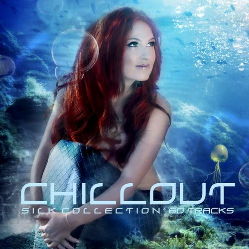 Album Art - Chillout