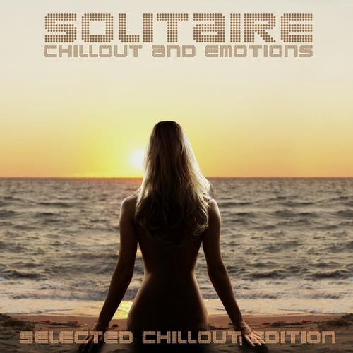 Album Art - Solitaire: Chillout and Emotions