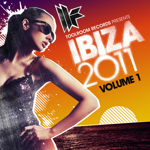 Album Art - Toolroom Records Ibiza 2011 Vol.1 (Inactive)