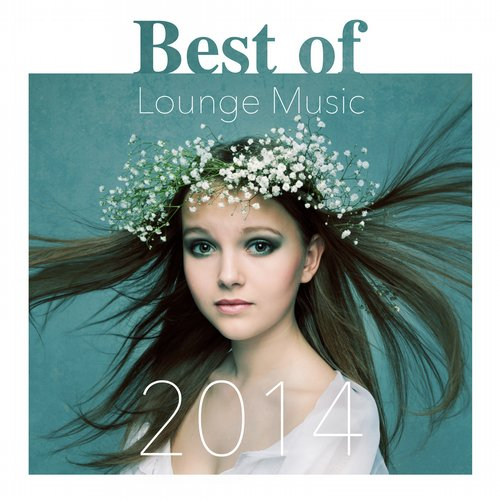 Album Art - Best of Lounge Music 2014