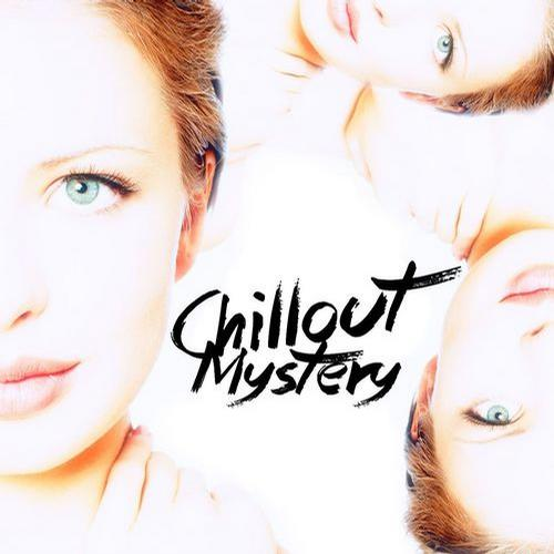 Album Art - Chillout Mystery