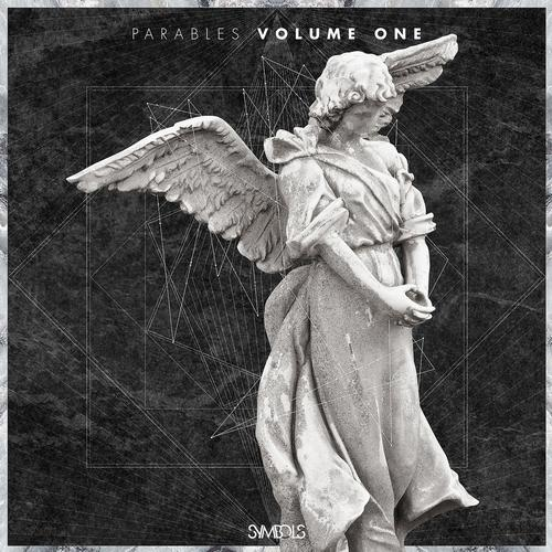 Album Art - Parables Vol. One