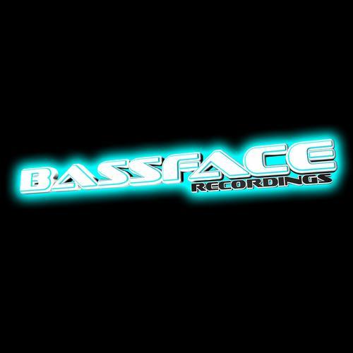 Spacecore (Firefly Remix) Album Art