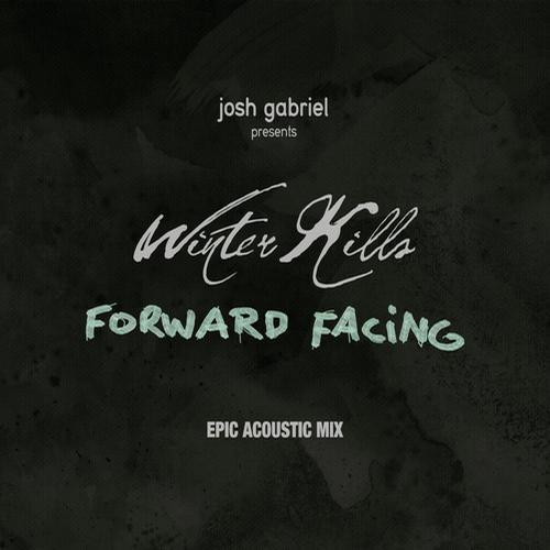 Album Art - Forward Facing (Acoustic Mix)