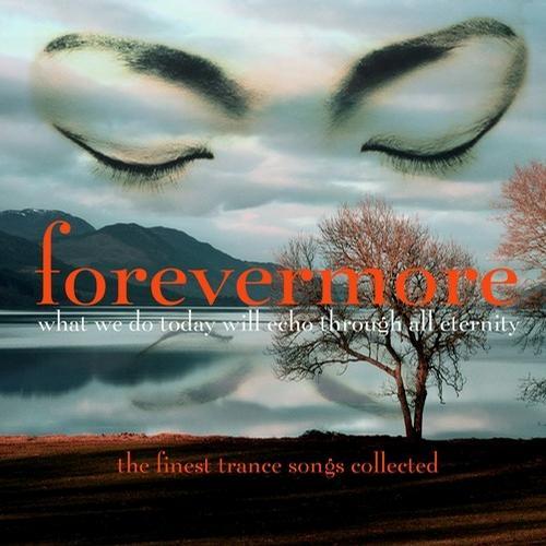 Album Art - Forevermore, Vol. 1