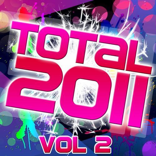 Album Art - Total 2011 Volume 2