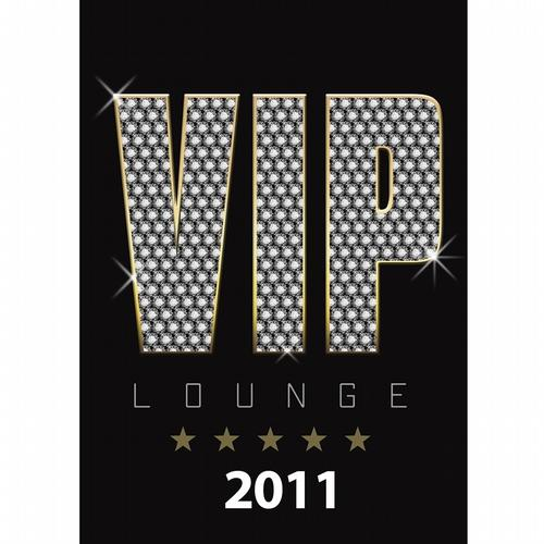 Album Art - Vip Lounge 2011