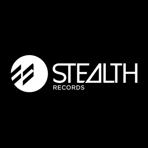 Album Art - Best Of Stealth 2008
