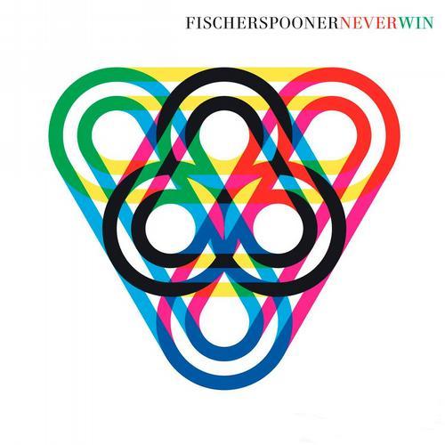 Album Art - Never Win (Benny Benassi Remix)