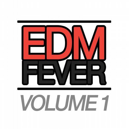 Album Art - Volume 1