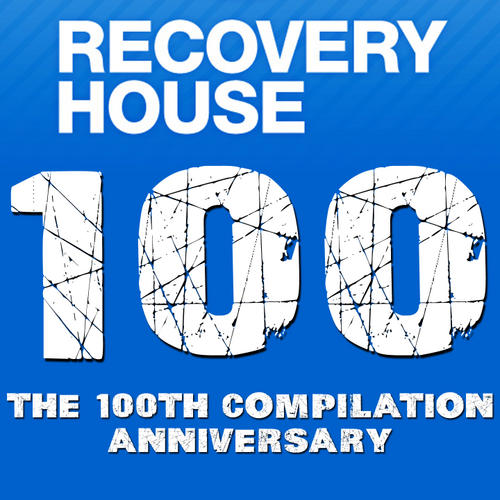 Album Art - Recovery House 100 - The 100th Compilation Anniversary