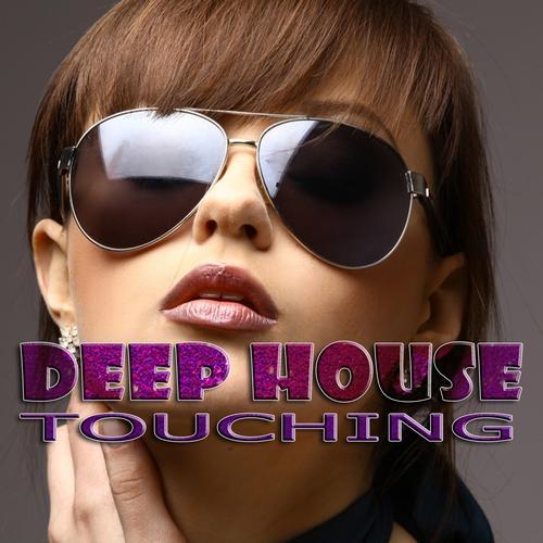 Album Art - Deep House Touching