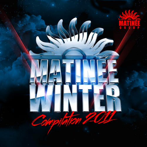 Album Art - Matinee Winter 2011