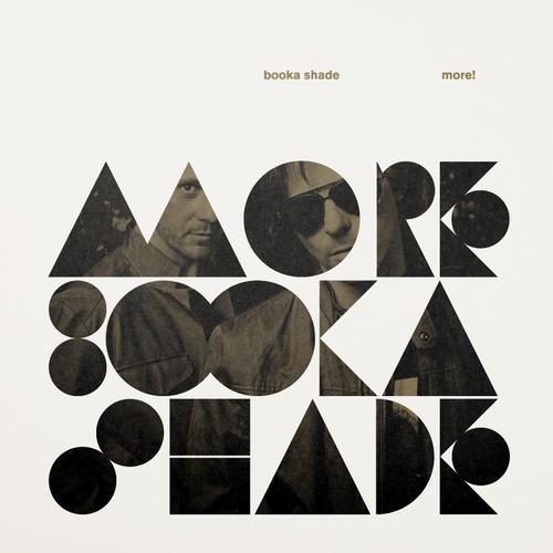 Album Art - More! (Exclusive Beatport Mixes)