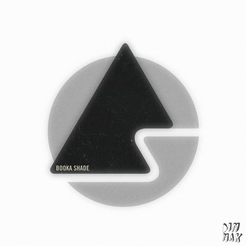 Honeyslave Remixes Album Art