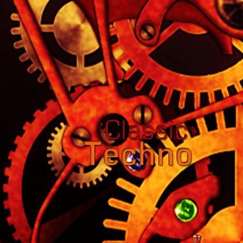 Classic Techno Album