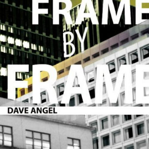 Album Art - Frame by Frame (Remixes)