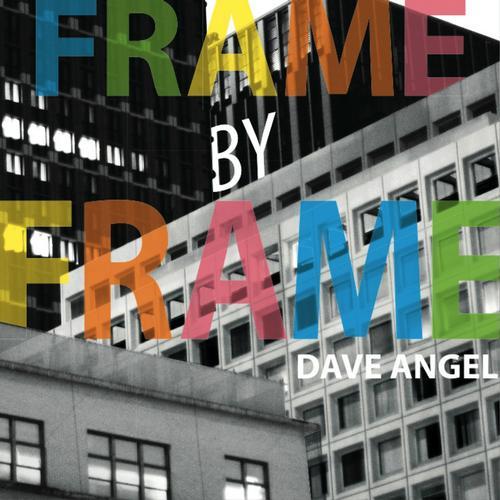 Frame by Frame Album Art