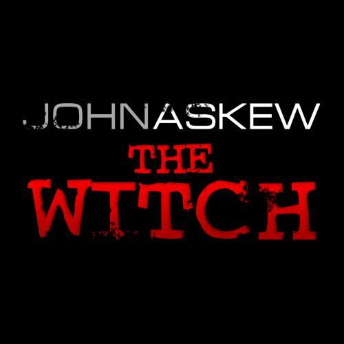 Album Art - The Witch