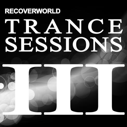 Recoverworld Trance Sessions III Album