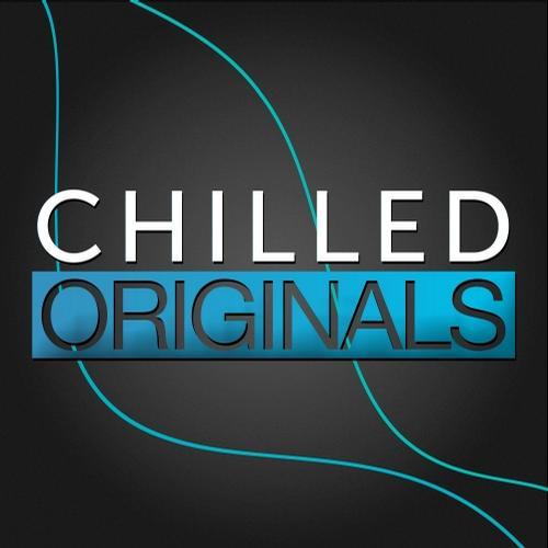 Album Art - Chilled Originals