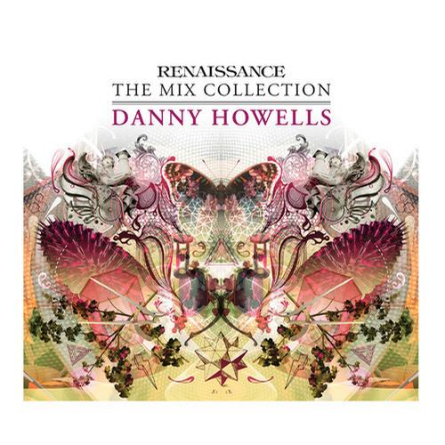 Album Art - Renaissance - The Mix Collection