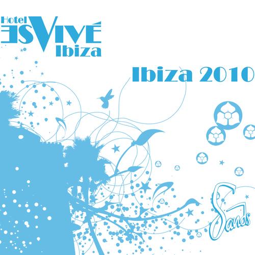 Album Art - Es Vive / Sands Ibiza 2010