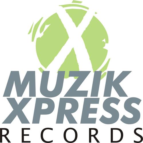 Album Art - Club Xpress EP