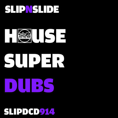 Deep dish tour dates concert tickets albums and songs for Super deep house