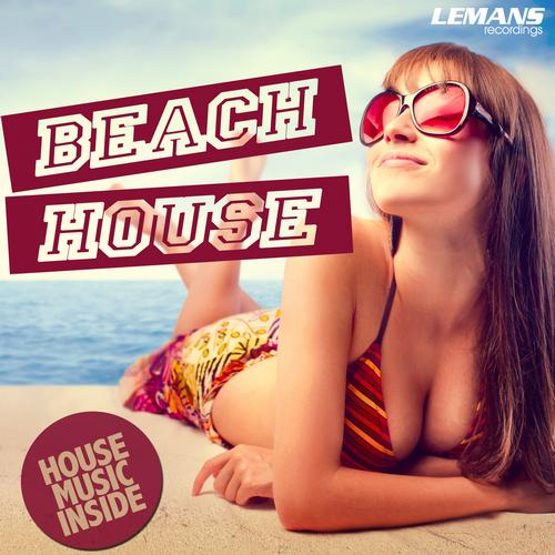 Album Art - Beach House