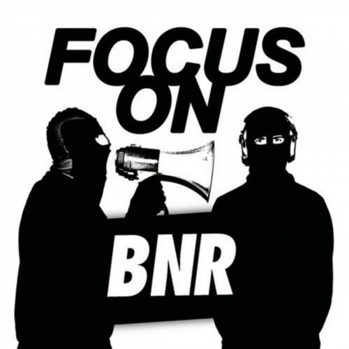 Album Art - Focus On: Boysnoize Records
