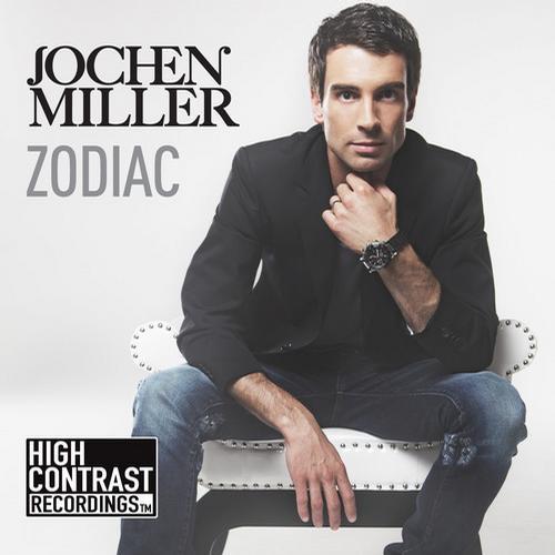 Album Art - Zodiac