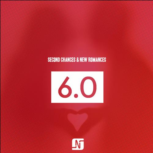 Second Chances And New Romances Volume 6 Album Art
